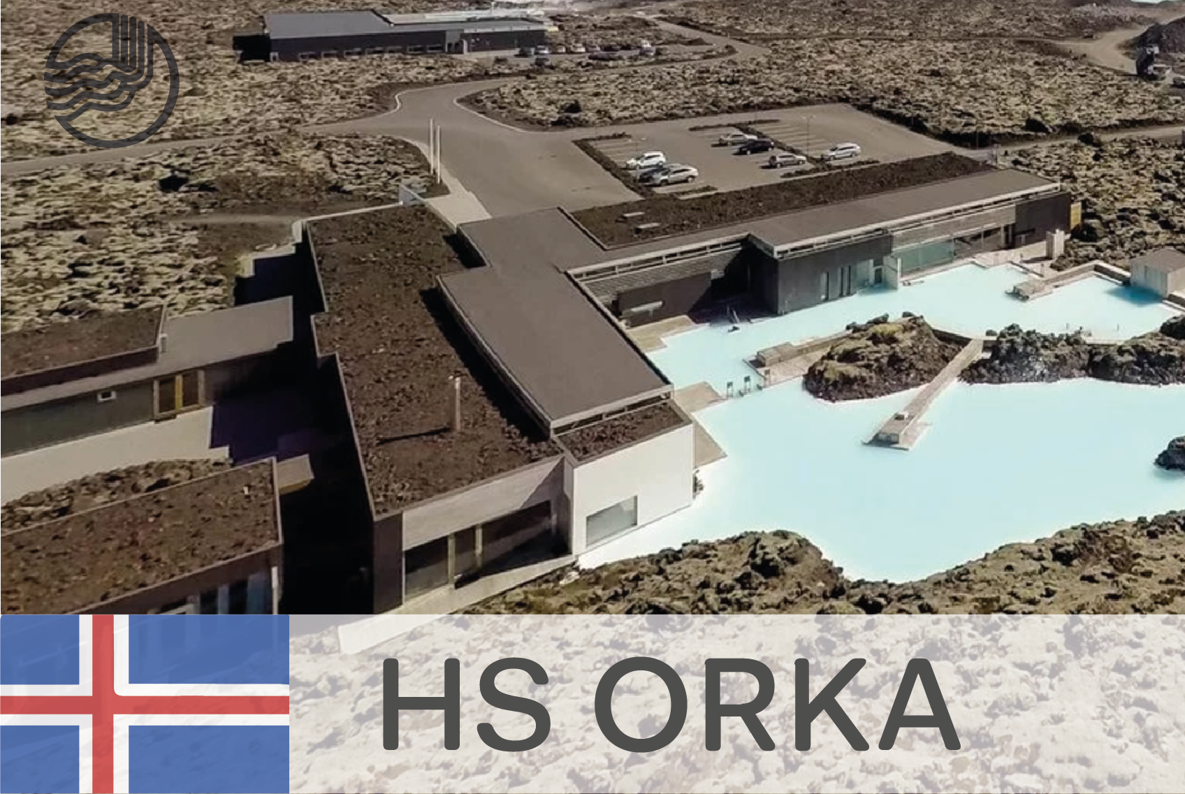 #15 HS Orka's Resource Park – Power plants that do much more - CIRCit Nord