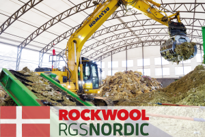 #33 ROCKWOOL and RGS Nordic – New products from waste