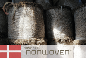 #30 Advance nonwoven – A true fiber recycling adventure