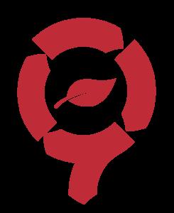 Focus 1: Circular Economy Sustainability Screening