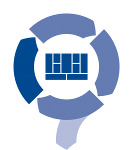 Focus 2: Circular Economy Business Modelling