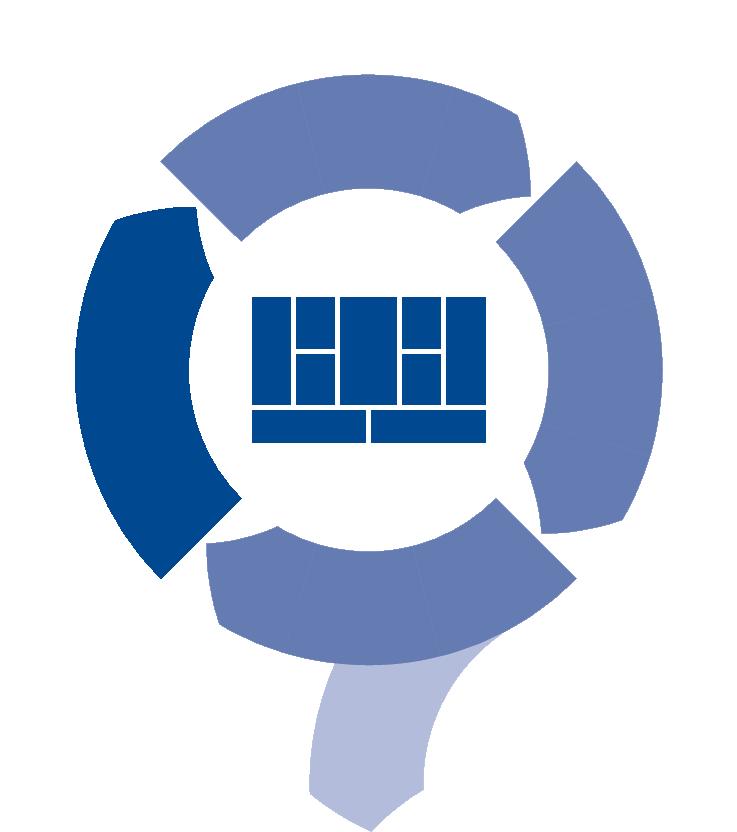 Focus 2: Circular Economy Business Modelling - CIRCit Nord