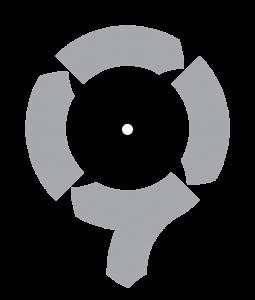 Focus 4: Smart Circular Economy