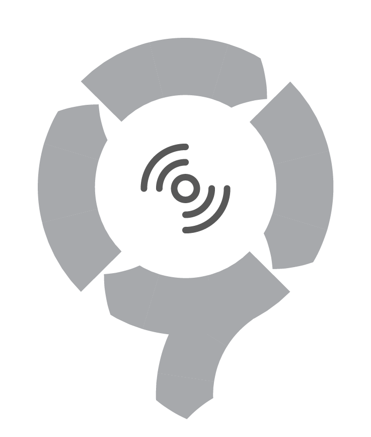 Focus 4: Smart Circular Economy - CIRCit Nord
