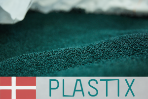 #52 PLASTIX – saves plastics, CO2 emissions and the environment