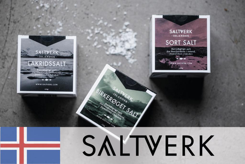 #53 Saltverk – producing sea salt using 100% geothermal energy - CIRCit Nord