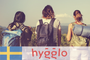#76 Hygglo – Sharing platform for tools and other equipment