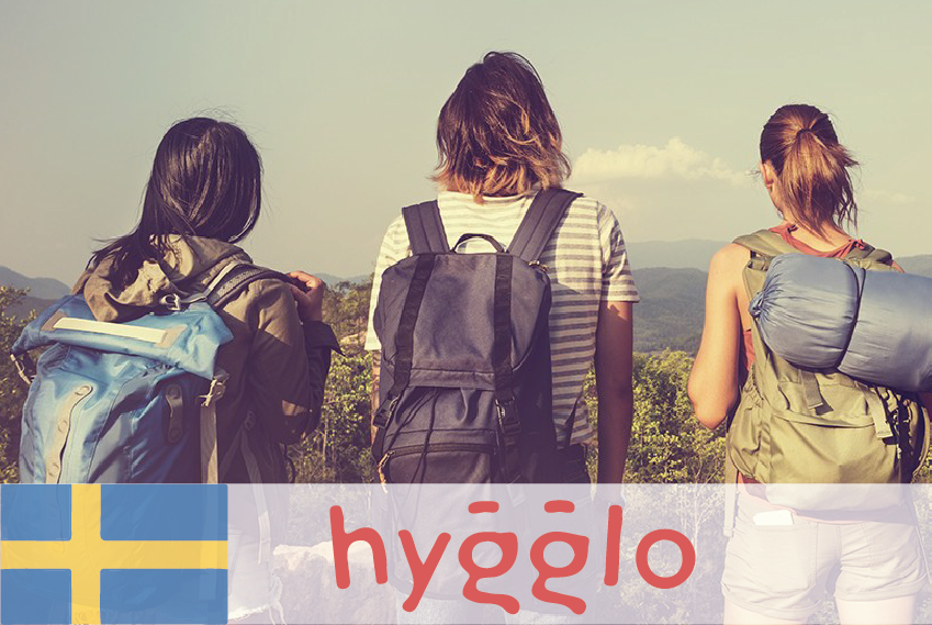 #76 Hygglo - Sharing platform for tools and other equipment - CIRCit Nord